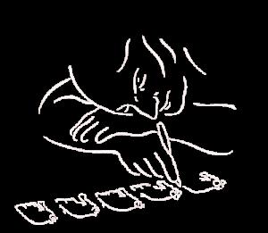 10 kleine ottifanten_weiss__Transparent_04_web 2