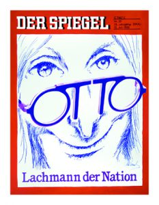173_Lachmann der Nation_Web