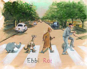 Ebbi Rot