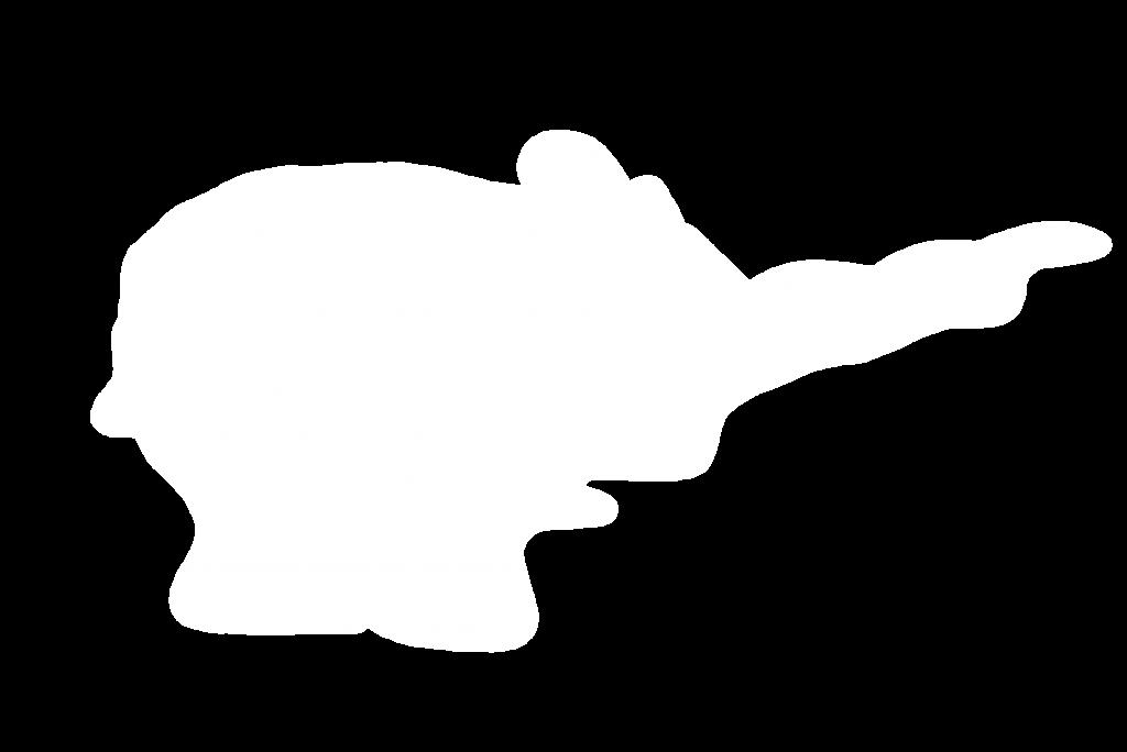 CMYK_B_F_SW_278_Wolke_Magritte-web
